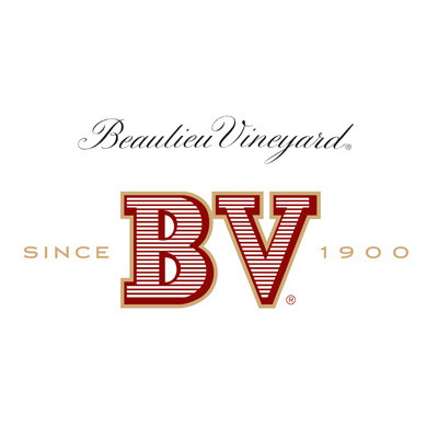 1998 Beaulieu Vineyard, Cabernet Sauvignon, Coastal (750ml)