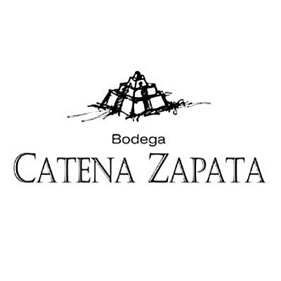 2010 Bodega Catena Zapata Malbec Adrianna Vineyard (750ml)