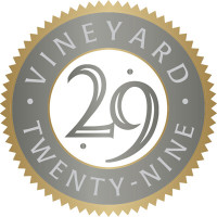 2003 Vineyard 29 Cabernet Sauvignon Estate St. Helena (750ml)