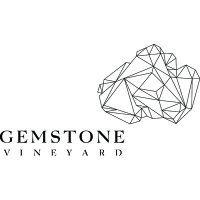 2008 Gemstone Cabernet Sauvignon Yountville (750ml)
