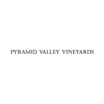 2012 Pyramid Valley Pinot Noir Growers Collection Calvert Vineyard Central Otago (750ml)