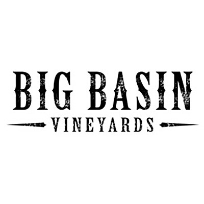 2012 Big Basin, Pinot Noir, Coastview, Central Coast (750ml)