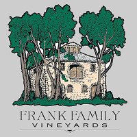 2012 Frank Family Vineyards Sangiovese Reserve Winston Hill Vineyard Rutherford (750ml)