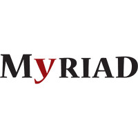 2014 Myriad Cellars Syrah Halcon Vineyard Yorkville Highlands (750ml)