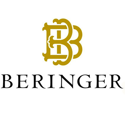 1998 Beringer, Shiraz, Founders Estate, California (750ml)