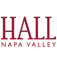 2006 Hall Cabernet Sauvignon Napa Valley Napa Valley (750ml)