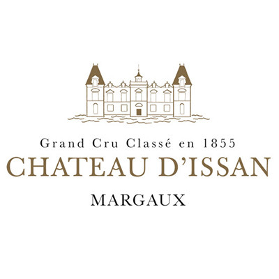 2016 Chateau d'Issan Margaux (750ml)