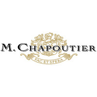 2007 M. Chapoutier Ermitage Blanc Le Meal (750ml)