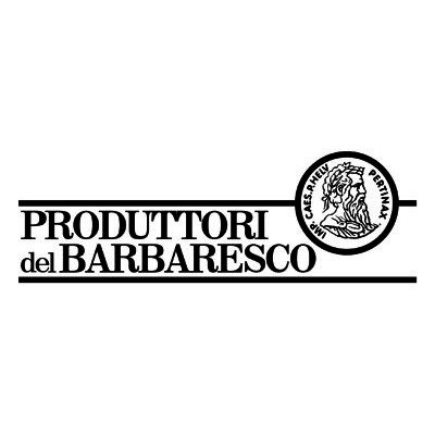 2013 Barbaresco Pora Riserva (Prod del Barbaresco) (750ml)