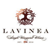 2015 LAVINEA Chardonnay Lazy River Vineyard Yamhill-Carlton (750ml)