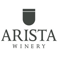 2015 Arista Winery Chardonnay Russian River Valley (750ml)