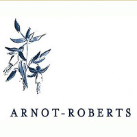 2016 Arnot-Roberts Syrah Clary Ranch Sonoma Coast (750ml)