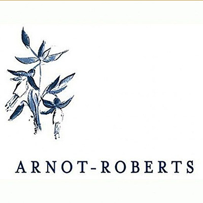 2016 Arnot-Roberts Syrah, Clary Ranch, Sonoma Coast (750ml)