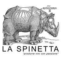 2015 La Spinetta (Rivetti) Barbaresco Vursu Vigneto Gallina (750ml)