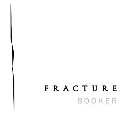 2017 Booker Syrah, Fracture, Paso Robles (750ml)