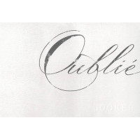 2017 Booker Vineyard Oublie Paso Robles (750ml)