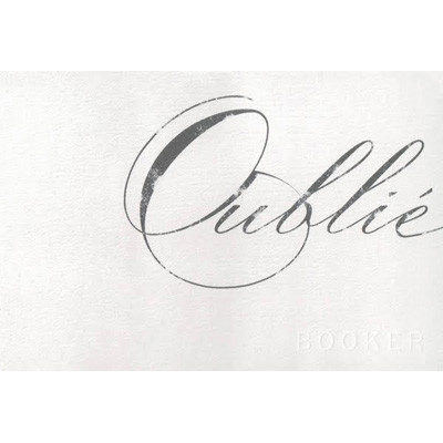 2017 Booker, Oublie, Paso Robles (750ml)