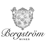 2015 Bergstrom Chardonnay Sigrid Willamette Valley (750ml)