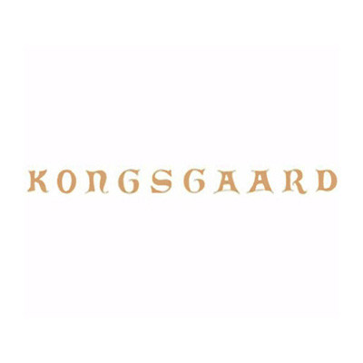 2017 Kongsgaard Chardonnay Napa Valley (750ml)