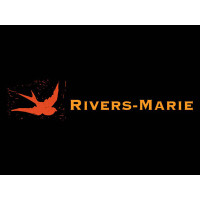 2018 Rivers-Marie Pinot Noir Occidental Ridge Vineyard Sonoma Coast (750ml)