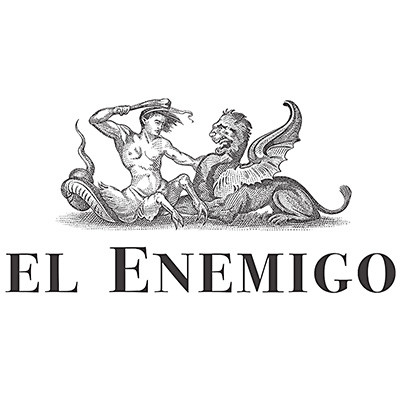 2016 El Enemigo Cabernet Franc Gran Enemigo Single Vineyard El Cepillo Mendoza (3.0L)