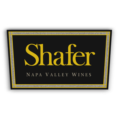 2017 Shafer Cabernet Sauvignon One Point Five Stags Leap District (750ml)
