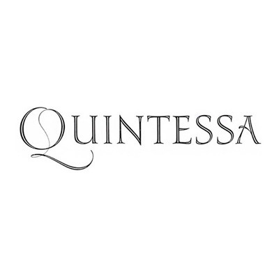 2017 Quintessa Rutherford (750ml)