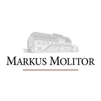 2019 Markus Molitor Graacher Domprobst Riesling Auslese ** (White Capsule) (750ml)