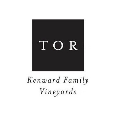 2011 TOR Kenward Family Wines Beckstoffer To-Kalon Vineyard Napa Valley (750ml)