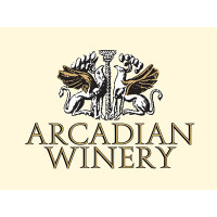 2000 Arcadian Syrah Garys' Vineyard Santa Lucia Highlands (750ml)
