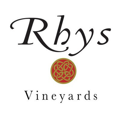 2012 Rhys, Syrah, Horseshoe Vineyard, Santa Cruz Mountains (