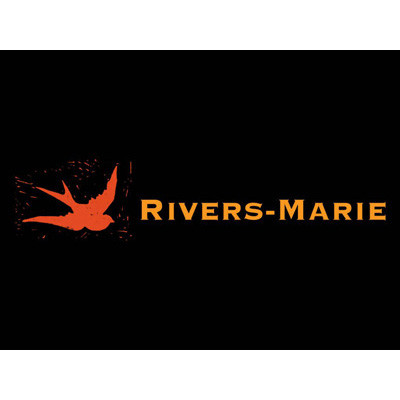 2013 Rivers Marie, Chardonnay, B. Thieriot Vineyard, Sonoma
