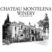 2012 Chateau Montelena Zinfandel The Montelena Estate Calistoga (750ml)