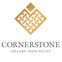 1994 Cornerstone Cellars Zinfandel Cuvee Mysterieuse Howell Mountain (750ml) [SLC]