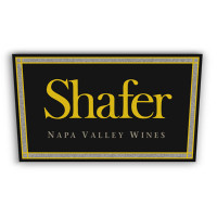 1996 Shafer Cabernet Sauvignon Napa Valley (750ml) [SLC]