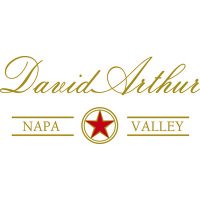 1997 David Arthur Cabernet Sauvignon Napa Valley (750ml)