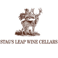 1997 Stag's Leap Wine Cellars Cabernet Sauvignon S.L.V. Stags Leap District (750ml) [SLC]