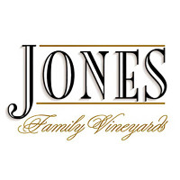 2000 Jones Family The Sisters Jones Family vineyard Napa Valley (750ml)