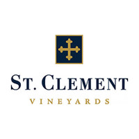 1998 St. Clement Cabernet Sauvignon Howell Mountain Howell Mountain (750ml)