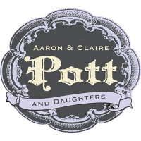 2014 Pott Wine Cabernet Sauvignon Actaeon Quixote Vineyard Stags Leap District (750ml)