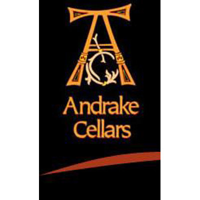 1999 Andrake Cellars, Cabernet Sauvignon, Red Mountain (750m