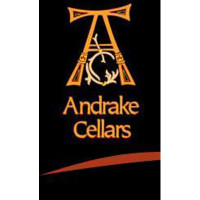 2000 Andrake Cellars Reserve Red Mountain (750ml) [SLC]