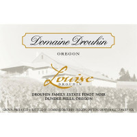 2012 Domaine Drouhin Oregon Pinot Noir Louise Dundee Hills (750ml) [OWC-6]
