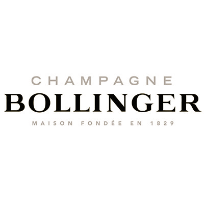 2009 Bollinger Champagne 007 Millesime Brut, James Bond Spec