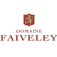 2009 Faiveley Corton-Charlemagne (750ml)