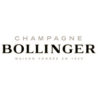 2002 Bollinger Champagne Millesime Brut 007 James Bond (750ml) [Gift Box-1]