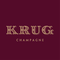 1989 Krug Champagne Vintage Brut Collection, Champagne (750ml) [OWC-1]