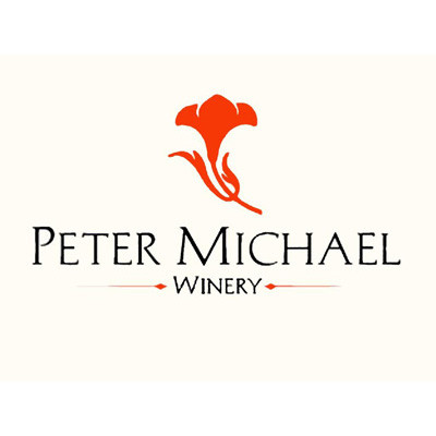 2007 Peter Michael Chardonnay La Carriere, Knights Valley (7