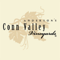 2011 Anderson's Conn Valley Vineyards Right Bank Napa Valley (750ml)