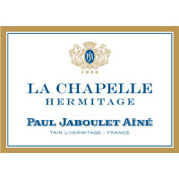 1983 Paul Jaboulet Aine Hermitage La Chapelle (750ml)